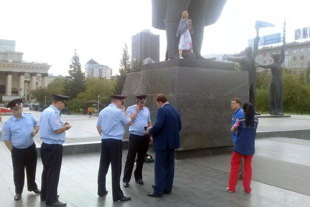 Новости Урала и Сибири сегодня  Последние криминальные
